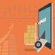 Last Mile Delivery - Logistics Statistics