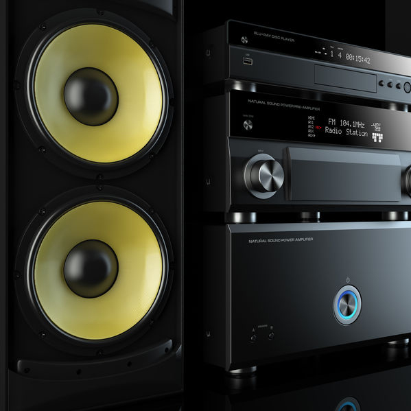 Leigh-David - Last Mile delivery and Installation - entertainment systems, electronic equipment
