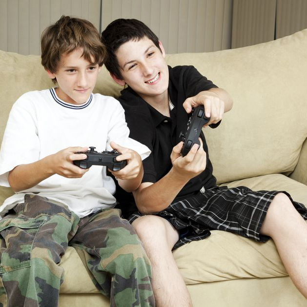 gaming-consoles